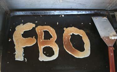 fbo_pancake.jpg
