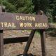 Flagstaff Trails Initiative Major Milestone: Draft Regional Trail Strategy