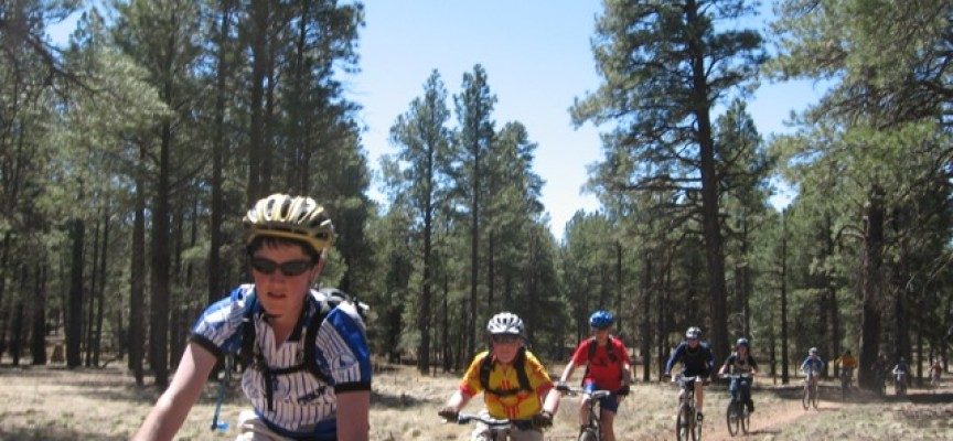 FBO Father's Day Ride and Brunch, June 21