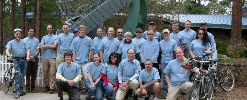 2013 Worksite Challenge Winners Announced!