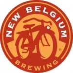New Belgium Brewing - Title Sponsor