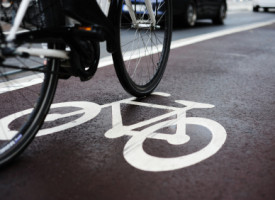 City Council set to review and decide on new bicycle ordinances. Please attend!!
