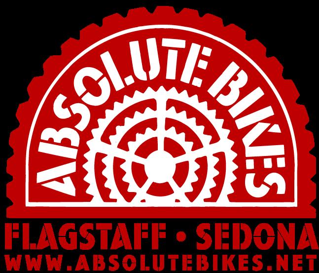 Absolute Bikes logo