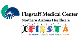 FMC_Fiesta_logo