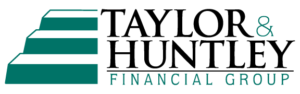 Taylor Huntley logo