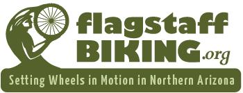 Flagstaff Biking Organization