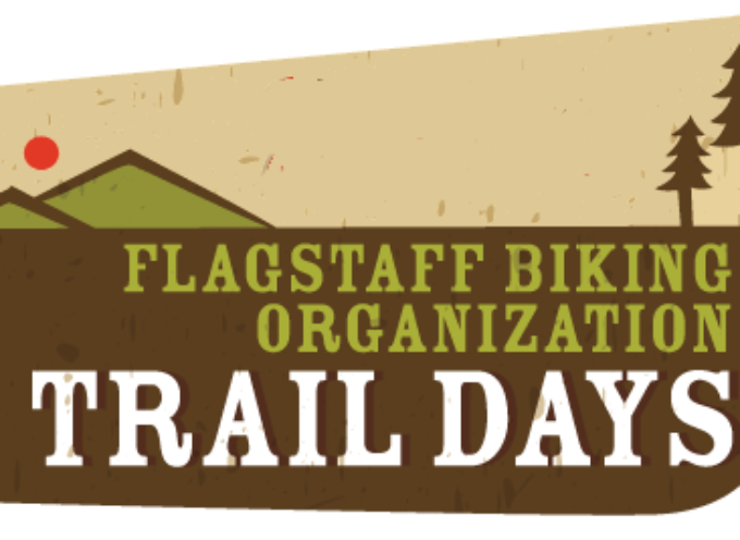 2019 Trail Day dates are set!