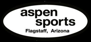 Aspen_Sports_logo