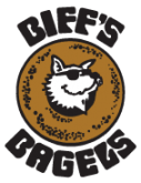 Biffs_Bagels_logo
