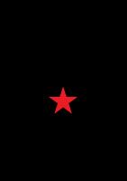 Flagstaff_Bike_Revolution_logo