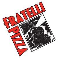 Fratelli_Pizza_logo