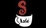 Kickstand_Kafe_logo