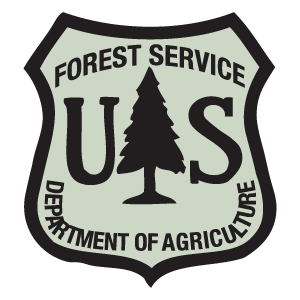 US_Forest_Service_logo