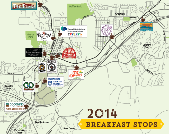 2014_breakfast_map