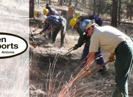 Trail Day! Weatherford Trail maintenance, September 23rd.
