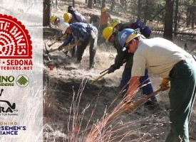 September 20th, Pedals v. Pistons v. Horseshoes v. Hiking Boots, Kelly Multi-use Trail Project