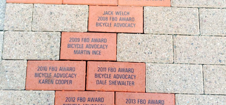 Brick Awards