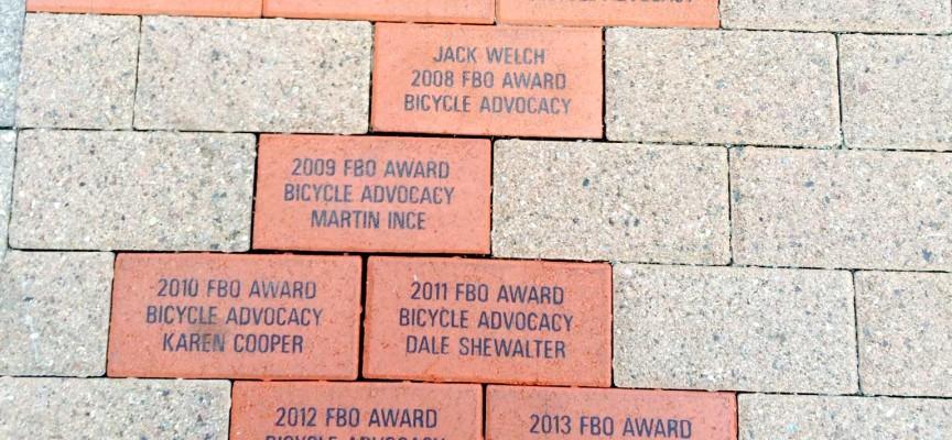Brick Awards