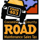 Guest post from Supervisor Matt Ryan on Prop 403, County Initiative for Road Maintenance Sales Tax