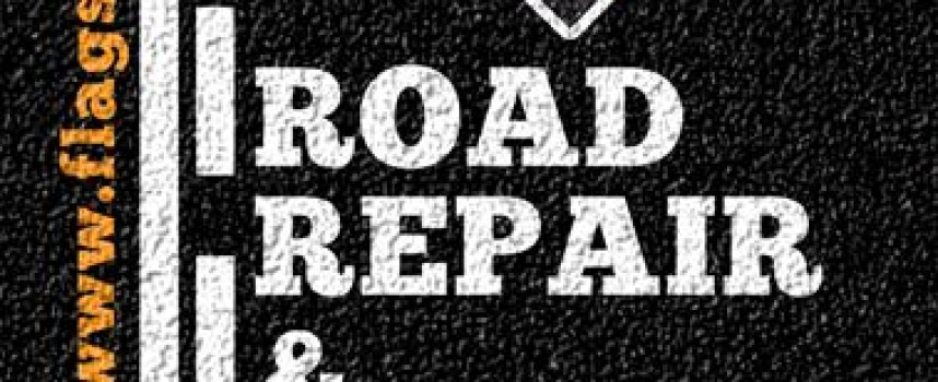 Guest post from Flagstaff City Manager Kevin Burke on City Prop 406- Road Repair and Street Safety