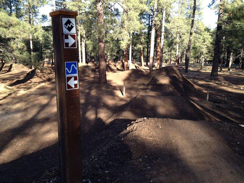 bikepark3