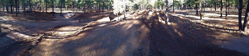 bikepark4