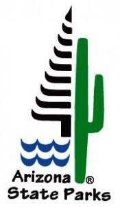 Arizona-State-Parks-175x300
