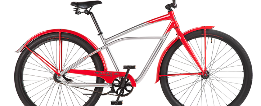 Friday Bike to Work Week Update, Thursday raffle prize winners!
