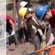 Trail Day! July 27 Arizona Trail maintenance