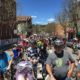 Flagstaff Bike to Work and School Week! May 22nd-May 27th