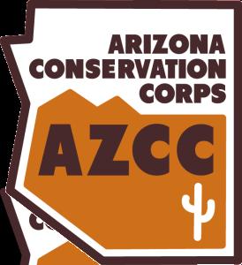 ArizonaConservationCorps