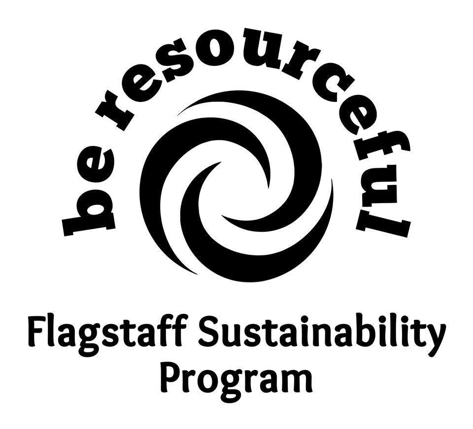 Flagstaff_Sustainability_Program