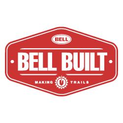 BellSports_logo