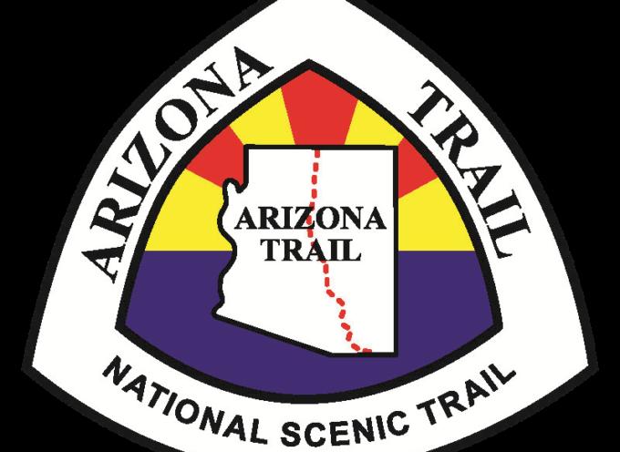 Arizona Trail Day- Celebrate the Arizona Trail at Buffalo Park! September 12