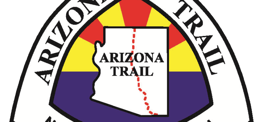 Arizona Trail Day- Celebrate the Arizona Trail at Buffalo Park! September 12