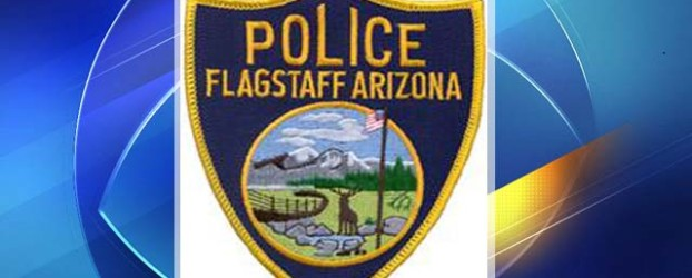You don't need to be cited to participate in the Flagstaff Bicycle Safety and Diversion Class