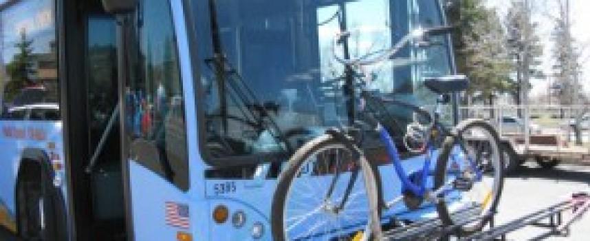 2040 Regional Transportation Planning Effort Starts Now!