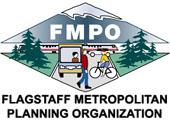 fmpo_logo_color