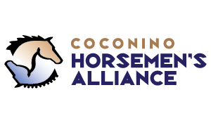 Coco_Horsemans_logo