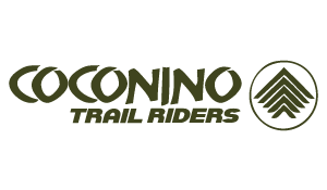 Coco_Trail_Riders_logo