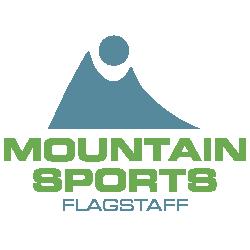 Trail Day Sponsor