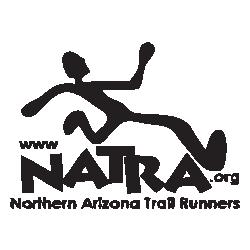 NATRA_logo