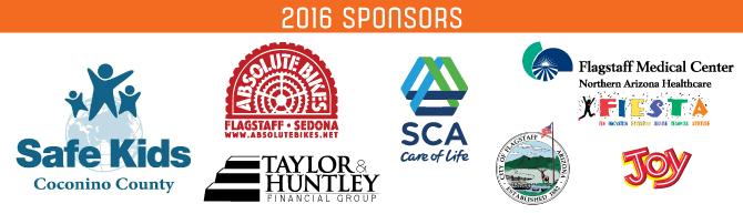 2016_sponsor_schools_banner