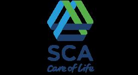 SCA_logo