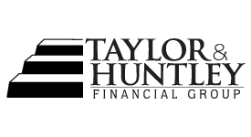 TaylorHuntley_logo