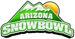 Arizona SnowBowl logo