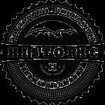 HistoricBrewing_logo