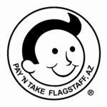 PaynTake_circle_logo