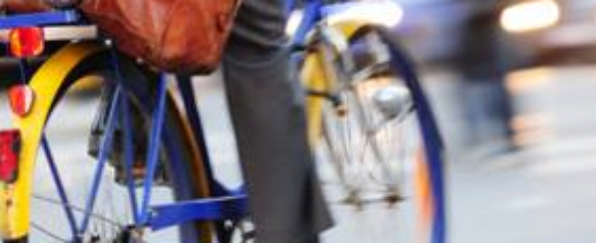 Free Savvy Cyclist Class! Tuesday, May 24th, East Flagstaff Community Library
