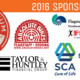 Thank you to all of our generous Bike to Work and School Week sponsors!